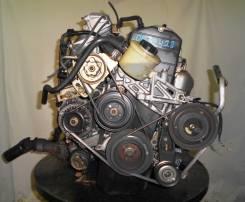 Двигатель. Daihatsu Charade Social Daihatsu Pyzar Daihatsu Charade Двигатель HEEG