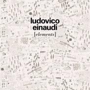 Ludovico Einaudi. Elements (CD)