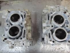 Блок цилиндров. Subaru Impreza, GDC, GDD, GE2, GGD, GE3, GH3, GGC, GH2 Двигатели: EJ154, EL15