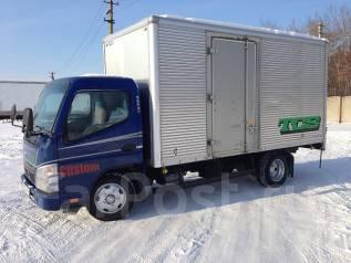 Грузоперевозки грузчики будки 2-5 тн город-регион переезды