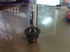 Лампа ксенон D2R