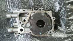 Насос масляный. Subaru Legacy, BM9, BR9 Subaru Impreza, GE2, GE3, GH3, GH2 Subaru Forester, SH5, SH9 Subaru Exiga, YA9, YA5, YA4 Двигатели: EJ253, EJ1...