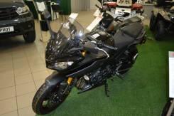 Yamaha. 800 куб. см., исправен, птс, без пробега. Под заказ