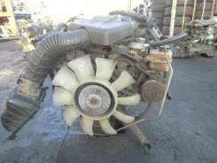 Двигатель в сборе. Ford Ranger Двигатель COLOGNE