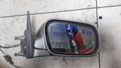 Зеркало заднего вида боковое. Nissan Sunny, B14, SNB14, FNB14, FB14, SB14 Nissan Lucino, FB14, SNB14, B14, SB14, FNB14 Двигатели: GA15DE, GA13DE, CD20