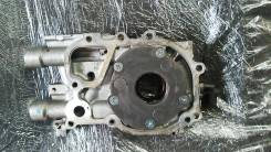 Насос масляный. Subaru Legacy, BD4, BD5, BG3, BH5, BG4, BG5, BD2, BD3, BGA, BG2 Subaru Impreza, GC2, GF5, GF6, GC1, GG2, GF1, GF2, GG3, GC8, GF8 Subar...