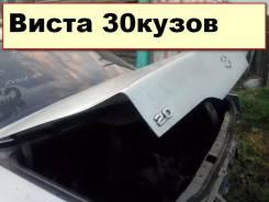 Крышка багажника. Toyota Vista, SV30, VZV33, VZV32, CV30, VZV31, VZV30, SV35, SV32, SV33 Toyota Camry, VZV33, VZV32, SV30, CV30, SV32, VZV31, SV33, VZ...