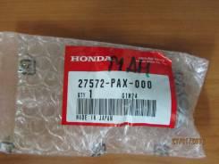 Продам гидроаккумулятор акпп Хонда 27572PAX000