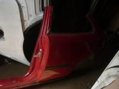 Боковина кузова левая Honda Civic, D13B