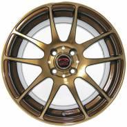 Sakura Wheels 3199. 6.0x15, 4x98.00, ET35, ЦО 73,1мм.