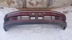 Бампер. Toyota Vista Ardeo, AZV55G, SV50, SV55, SV55G, ZZV50G, SV50G, ZZV50, AZV50, AZV55, AZV50G