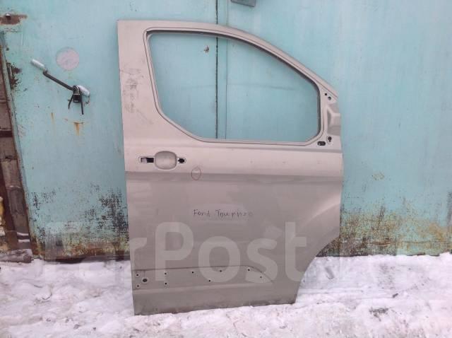 Дверь передняя правая Ford Transit Tourneo