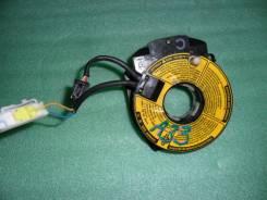 SRS кольцо. Nissan Cefiro, A33