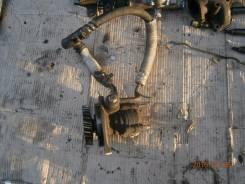 Гидроусилитель руля. Isuzu Elf Двигатель 4HG1