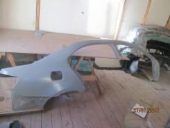 Крыло заднее правое  для VW Jetta 2011г. в.