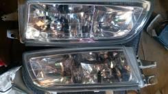 Фара. Mazda Millenia, TA5A, TA5P, TA3A, TA3P, TAFP