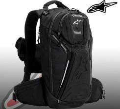 Рюкзаки и сумки. Под заказ