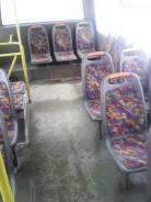 Higer KLQ6728. Продаю автобус Higer, 19 мест