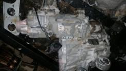 Автоматическая коробка переключения передач. Nissan Avenir, SW11, W11, PNW11, PW11, RNW11, RW11, VENW11, VEW11, VNW11, VW11 Nissan Expert, VENW11, VEW...