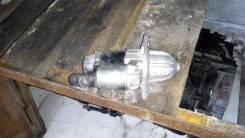 Стартер. Subaru Impreza, GG3 Двигатель EJ15
