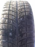 Bridgestone G611. Всесезонные, износ: 5%, 4 шт