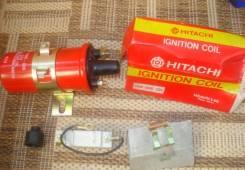 Катушка зажигания. Hitachi