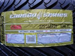 Carbon Series CS86. Летние, без износа, 4 шт. Под заказ