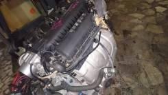 Двигатель. Renault Megane Двигатели: F4R, F4R770, F4R771