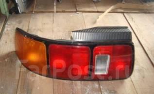 Стоп-сигнал. Toyota Celica, ST202C, ST205, ST204, ST202, ST203