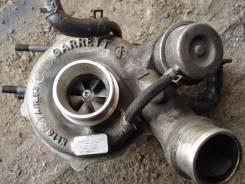 Куплю сломанные турбокомпрессоры