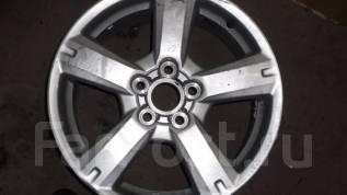 Toyota. x5, 5x114.30