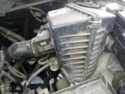 Корпус воздушного фильтра. Mazda MPV, LWEW