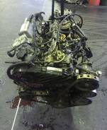 Продажа двигатель на Toyota Caldina CT197 3C-E