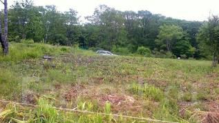 Земельный участок в районе Шаморы. 1 200 кв.м., собственность, от частного лица (собственник). Фото участка