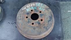 Диск тормозной. Toyota Noah Toyota Lite Ace Noah, SR40, CR40, SR50