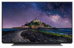 "Panasonic TX-85XR940. больше 46"" LCD (ЖК)"