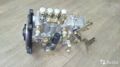 Топливный насос высокого давления. Yigong NEO Bull