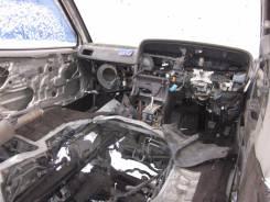 Колонка рулевая. Toyota Hiace Toyota Regius Ace, LH178, KZH106, LH168, LH129, LH119, LH117, KZH120, LH109, KZH126, KZH116, KZH138, LH188, LH186 Двигат...