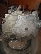 Автоматическая коробка переключения передач. Honda Airwave, GJ1 Honda Partner, GJ3 Двигатель L15A