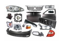 Кузовной комплект. Jaguar X-Type Porsche Cayenne