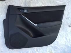 Обшивка двери. Mazda CX-5