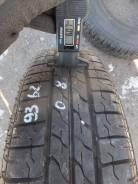 Bridgestone B391. Летние, 2008 год, 10%, 2 шт. Под заказ