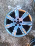 Toyota. 7.5x18, 5x114.30, ET39