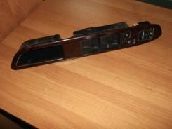 Блок управления стеклоподъемниками. Subaru Forester, SG5
