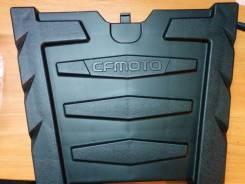 Крышка Cfmoto 7020-140001