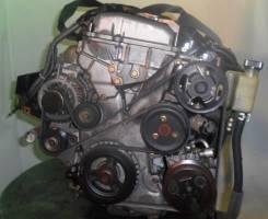 Двигатель в сборе. Mazda: Axela, Mazda3, Atenza Sport, Roadster, Mazda6, Premacy, Atenza, Biante, Mazda5 Двигатели: LFVDS, LFVE, LFDE, LFVD, LFD