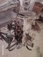 Двигатель в сборе. Nissan Serena, KVNC23, KVC23, VVJC23 Nissan Largo, VW30, VNW30 Двигатели: CD20ET, CD20T, CD20ETI, CD20TI