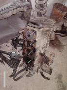 Двигатель. Nissan Largo, VNW30, VW30 Nissan Serena, KVC23, KVNC23, VVJC23, VNW30, VW30 Двигатели: CD20ETI, CD20TI, CD20ET, CD20T