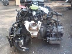Двигатель в сборе. Mitsubishi: Toppo, eK-Wagon, eK-Classic, Bravo, eK-Sport, Minicab, Minica Toppo, Toppo BJ, Minica, Town Box, eK-Active Двигатель 3G...