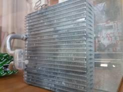 Радиатор отопителя. Hyundai Terracan